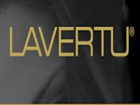 Lavertu Cosmetics